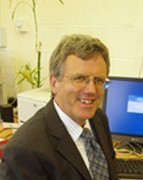 David Manning